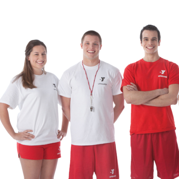 Lifeguard Water Safety Courses Harrisburg Area Ymca