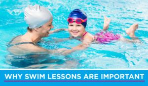 2f57a198e82 Swimming Lessons FAQ: Everything You Need to Know About Starting Swimming  Lessons
