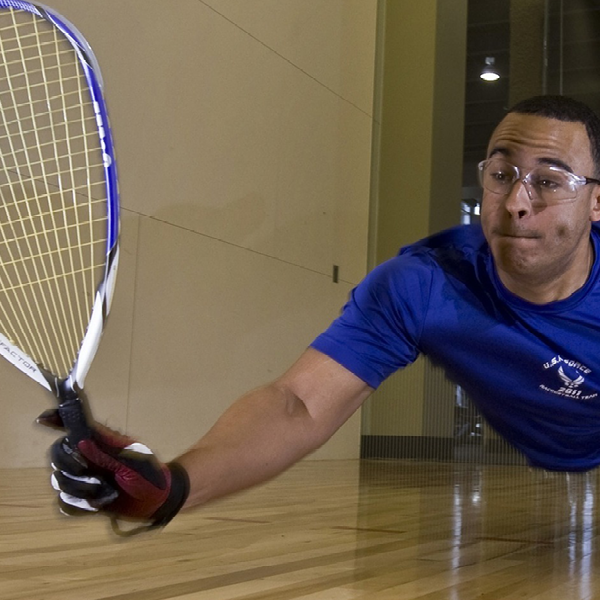 Racquetball Courts Harrisburg Area Ymca