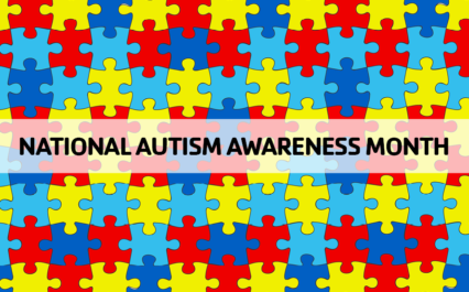 National Autism Awareness Month Incorporating Exercise Harrisburg Area Ymca